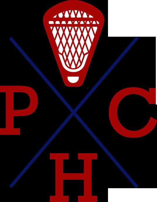 PCH-PrimaryLogo